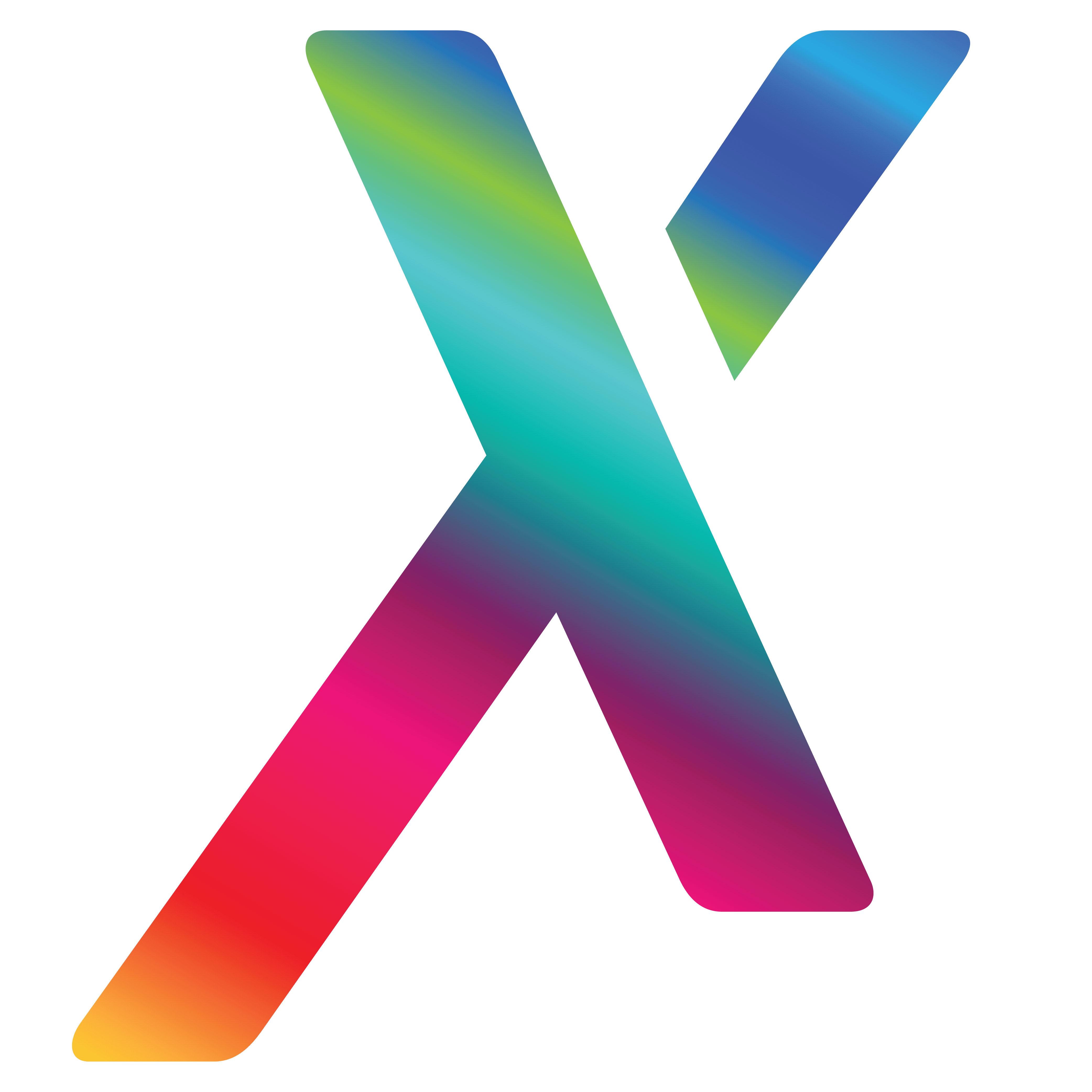Reflex Brands Online Marketing Design Company Icon