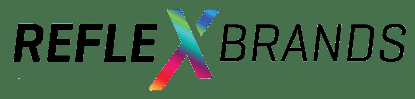 back-logo