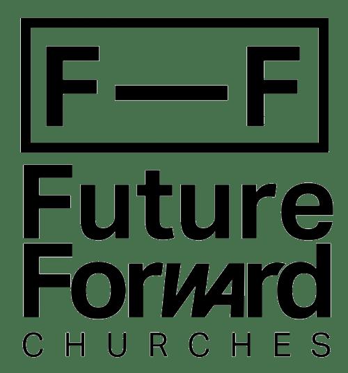 FUTURE+FORWARD+CHURCHES+-+black+copy