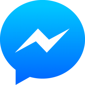 Facebook_Messenger_logo-298x300