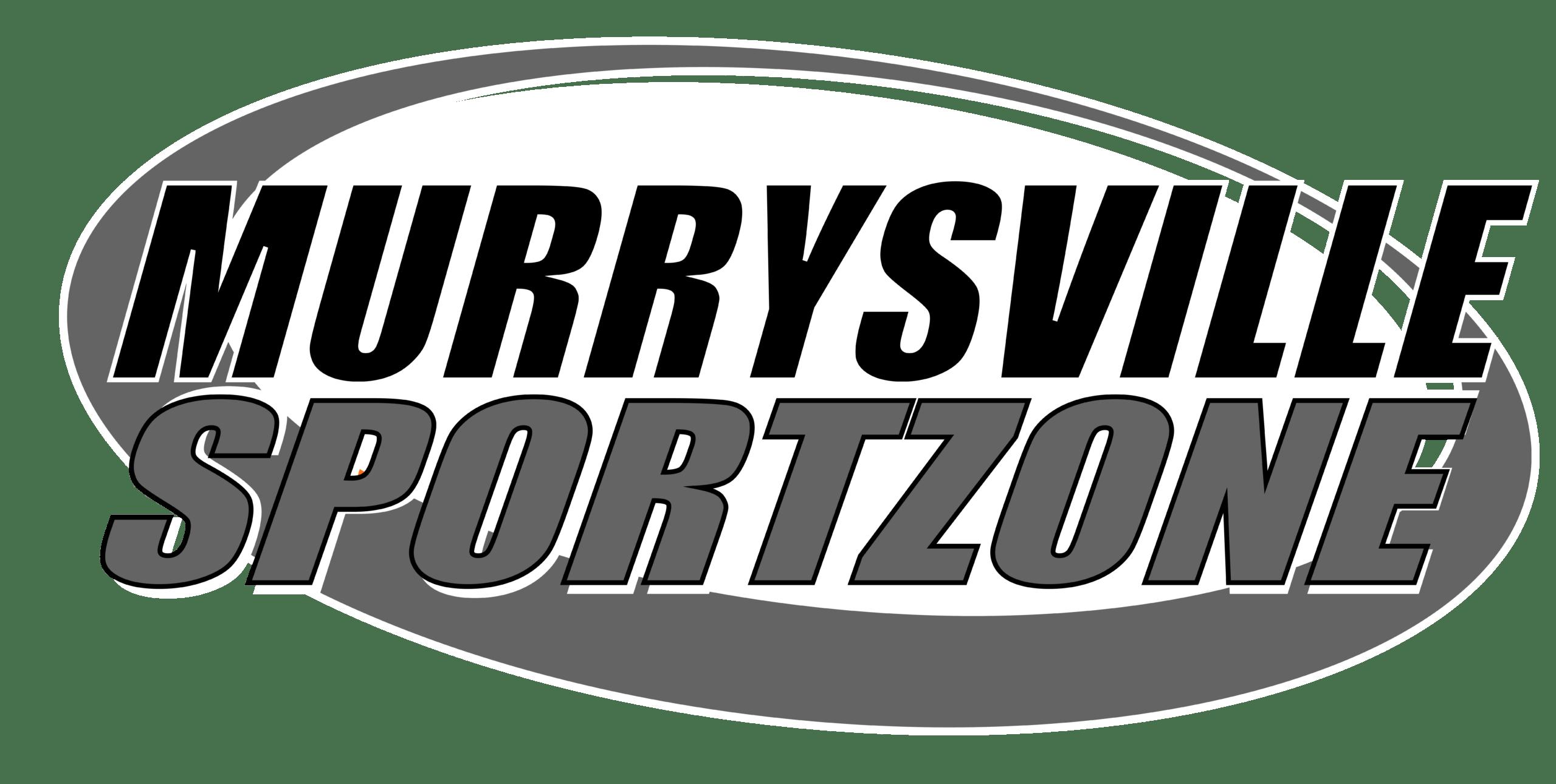 Murrysville Sportzone_DekHockey_flat-01 bw