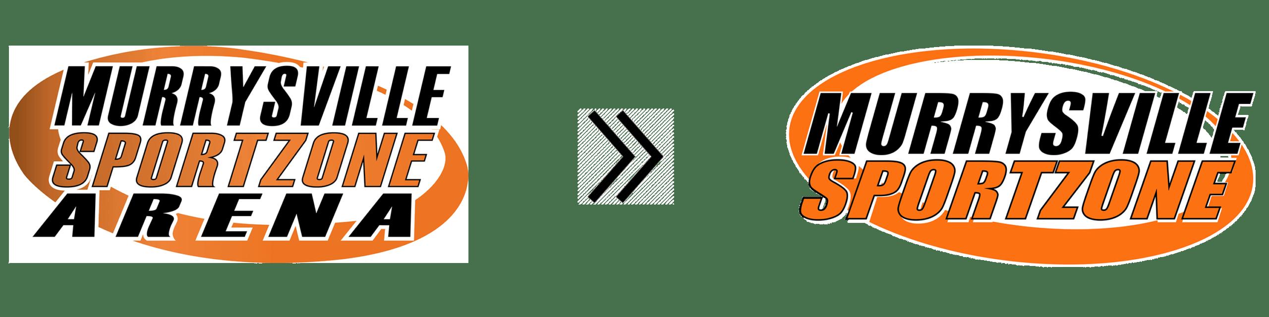 SZ Logos