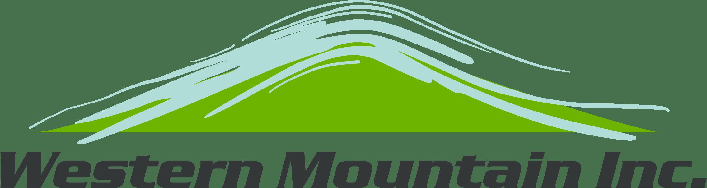 Western Mountain Inc. Energy Construction Services